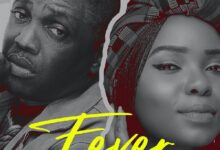 Photo of iLLbliss – Fever ft. Yemi Alade