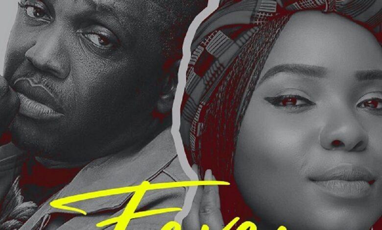 Photo of iLLbliss – Fever ft. Yemi Alade