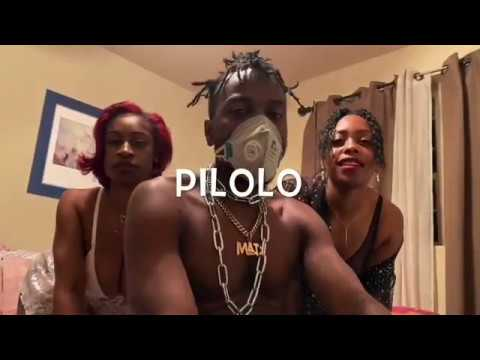 Photo of Kwaw Kese – Pilolo ft.Young Ghana (Video) +MP3/MP4 Download