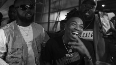 Photo of Mayorkun – Of Lagos (Official Video) +Mp3 Download