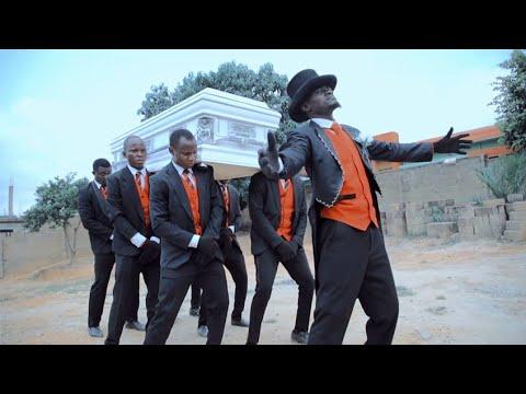 Video: Lil Win - Damirifa Due