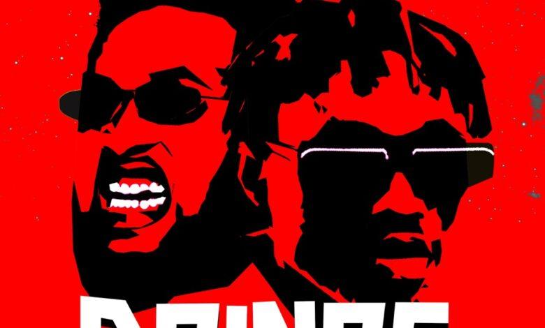 Chinko Ekun – Doings ft. Zlatan 780x470 - Chinko Ekun – Doings ft. Zlatan