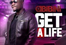 Photo of Obibini - Get A Life