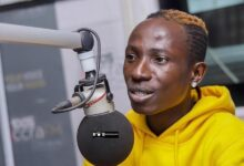 Pastors who attends Bible school are 'liars' and 'not from God' - Patapaa