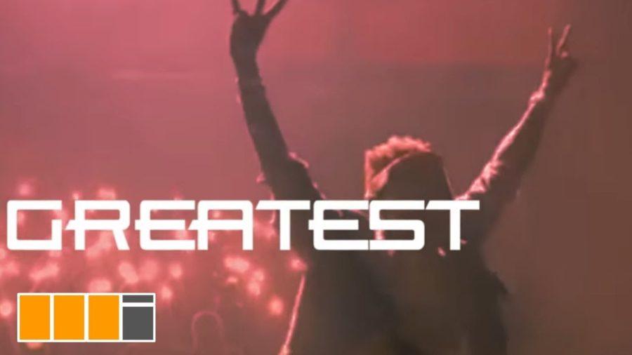 Shatta Wale - Greatest video