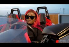 Eno Barony - Cheat ft. Kelvyn Boy (Official video) +Mp3/Mp4 Download