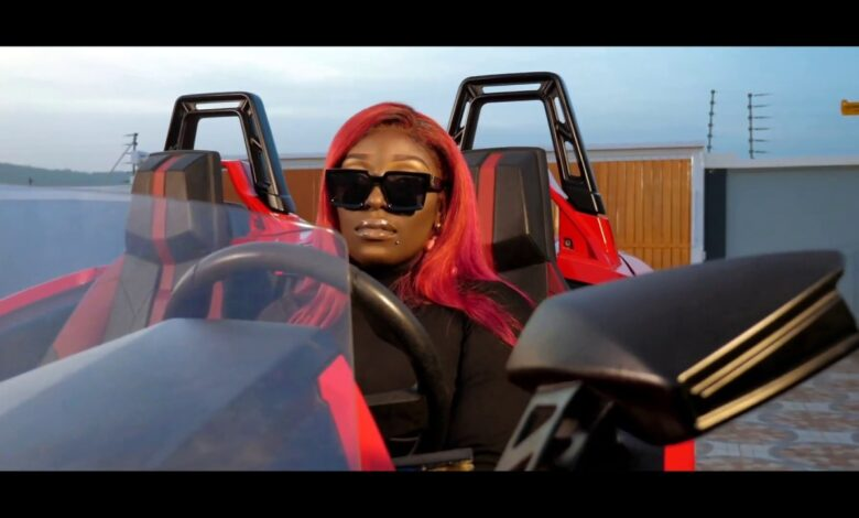 Photo of Eno Barony – Cheat ft. Kelvyn Boy (Official video) +Mp3/Mp4 Download