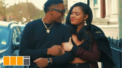 Photo of Krymi – So Damn Fine (Official Video) +Mp3/Mp4 Download