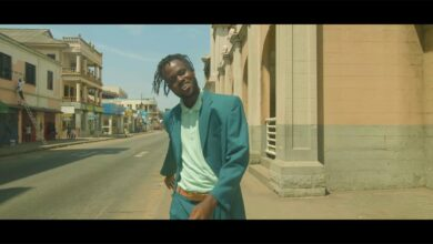 Photo of Kayso – Take It (Official Video)