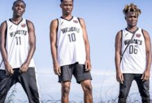 Photo of Kwesi Arthur x Twitch x Quamina Mp – More (Jerusalema Cover)