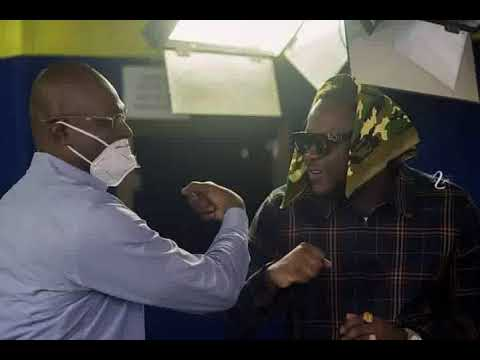 Photo of Medikal – No Cap ft. Kennedy Agyapong