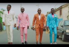 Photo of Okyeame Kwame – KPA [Ft. Naomi & Oko (Wulomei)] (Official Video) +Mp3/Mp4 Download