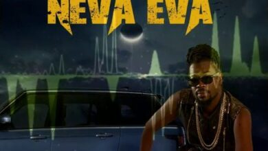 Photo of Beenie Man – Neva Eva {Download mp3}