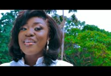 Photo of Emelia Brobbey – Fa Me Kor [Remix] ft. Prince Bright [Official Video]