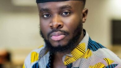 Photo of Fuse ODG – Libation