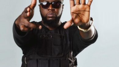 Photo of Guru – No Noise (Prod. by Kcee) {Stream/Download mp3}