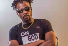 Photo of Kwaw Kese – Wossop {Download mp3}