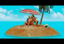 Reminisce - Ogaranya ft. Fireboy DML (Official Video)