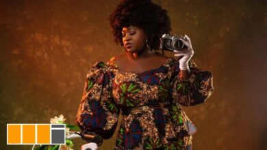 Photo of Sista Afia – Party ft. Fameye (Official Video)