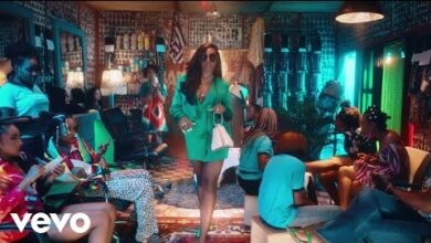 Photo of Tiwa Savage – Koroba (Official Video) {Stream/Download}