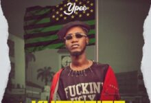 Photo of Download: Ypee – Kumerica (Prod. by BrownOnDaTracc)