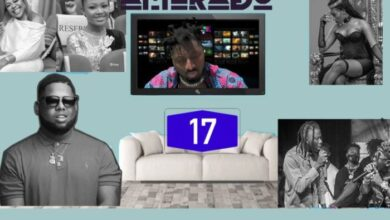 Photo of Amerado – Yeete Nsem (Episode 17) ft. Clemento Suarez & Teacher Kwadwo