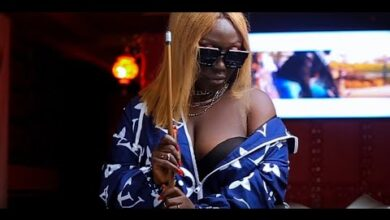 Eno Barony – Game Of Thrones (Official Video)