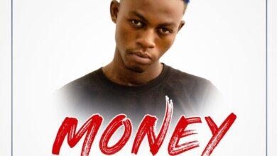 Photo of Kweku Flick – Money