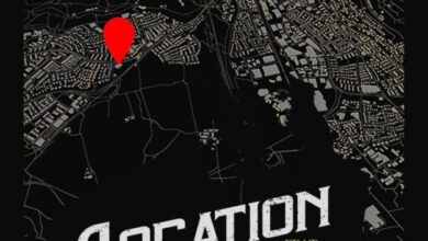 Photo of Deejay J Masta – Location ft. Zoro & Larry Gaaga