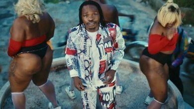 Naira Marley – Idi Oremi (Opotoyi, Pt. 2) (Official Video)