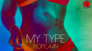 Photo of Popcaan – My Type