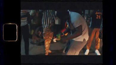 Photo of Quamina Mp x Tulenkey x Fameye – Adidas (Official Video)