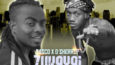Photo of Sasco – Zukaye Remix ft. PM Boss (Prod.By Six30Beatz)