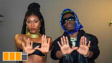 Photo of Wendy Shay – H.I.T [Haters In Tears] ft. Shatta Wale (Official Video)