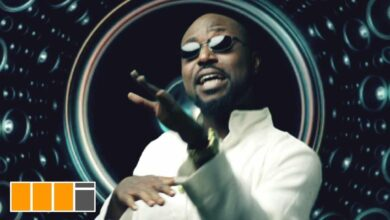 Photo of Yaa Pono – 1997 (Official Video)