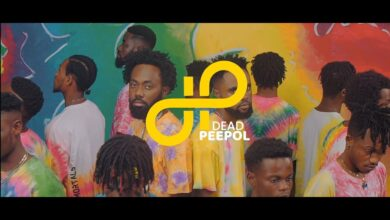 Photo of Dead Peepol & Rich Kent – Otan Hunu (Remix) ft. Various artists