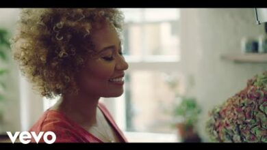 Emeli Sande ft. Stonebwoy & Nana Rogues - More of You (Official Video)
