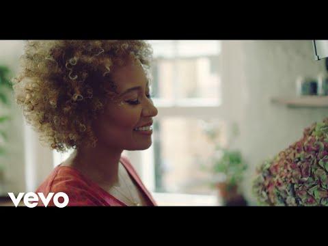 Emeli Sande ft. Stonebwoy & Nana Rogues - More of You (Official Video)