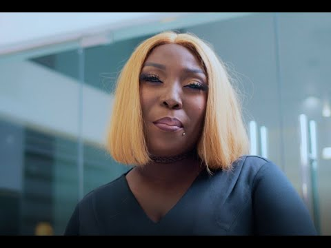 Eno Barony - Had I Known (Official Video)