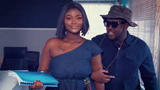 Photo of Epixode ft. Medikal – P3p3p3 (Official Video)