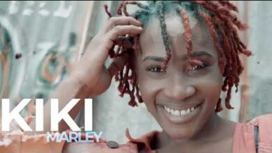 Photo of Kiki Marley – 3maa (Women) (Official Video)