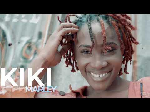 Kiki Marley - 3maa (Official Video)