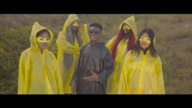 Photo of Kofi Pages ft. Dopenation – We Nor See No Bro (Official Video)