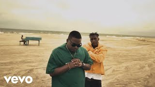 Photo of Olamide ft. Bella Shmurda – Triumphant (Official Video)