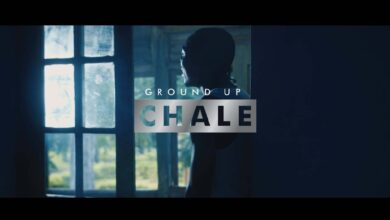 Photo of Twitch 4Eva – Chaskele (Official Video)