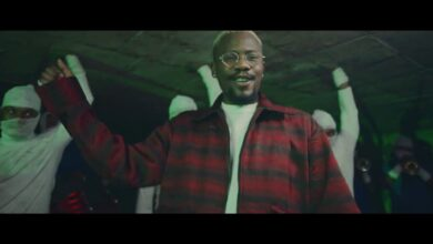 Photo of Ycee – Money I Dey Find (Official Video)
