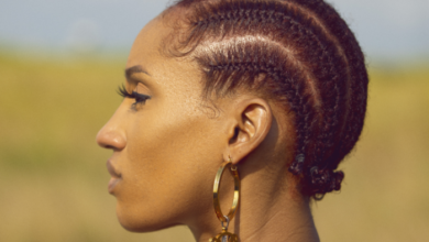 Photo of Di'ja – Jonah (Prod. by DJ Coublon)