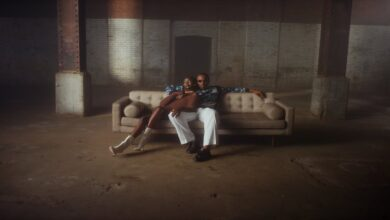Runtown - Kini Issue (Official Video)