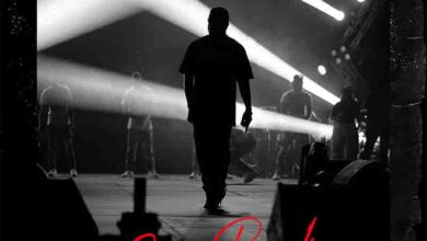 Photo of Sarkodie – Come Back ft. Moelogo (Prod. by MOG)