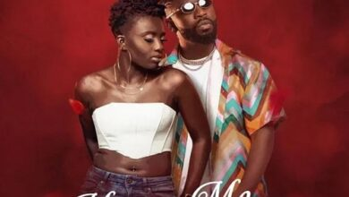 Photo of DJ Akuaa – Marry Me ft. Bisa Kdei (Prod. by Apya)